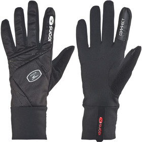 Sugoi Firewall LT Gloves black